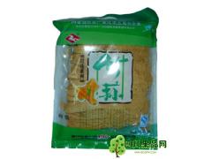 川珍 四川特产 土特产 天马竹荪50克 袋装