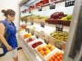 6月29日四川雨润·蒙阳水果交易市场水果批发价格(2015)