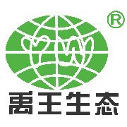 bob游戏安卓官方版下载禹王生态农业发展有限公司