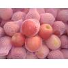 山东红富士苹果价格是多少