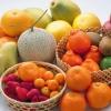 寻求巴中水果经销商批发水果
