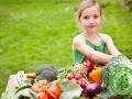 合理补水,果蔬补水榜单分享