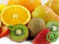 水果美容排毒法