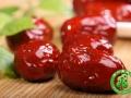 6种水果做熟宝宝吃,营养和功效翻倍!