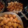 攀枝花优质枇杷及特色水果供应