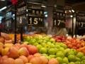 七月河南水果批发价大幅下降