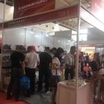 2018亚洲最大餐饮食材产业交易博览会