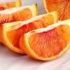资中塔罗科血橙 产地直销 淘宝微商一件代发
