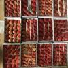 云南夏季草莓
