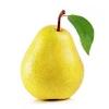 需要大量的梨子